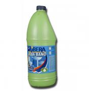 Lejia-Bano