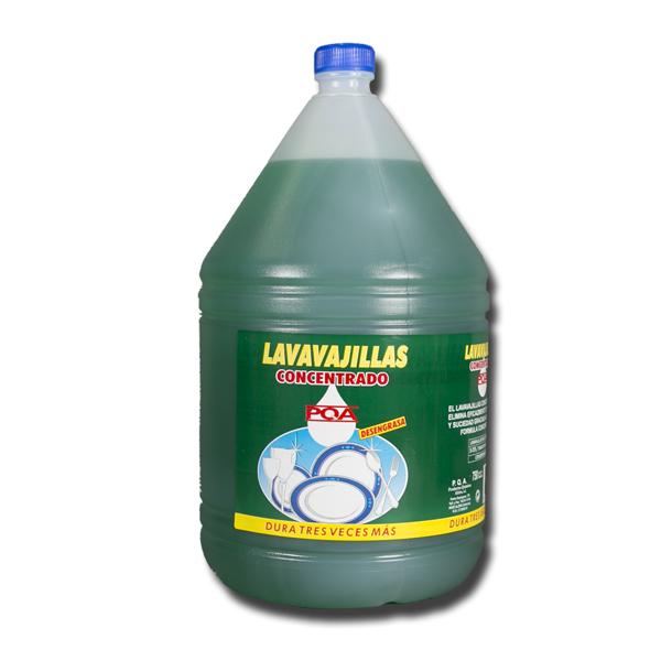 LAVAVAJILLAS5L