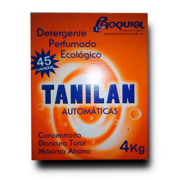 tanilan